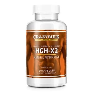 purchasing HGH on sale