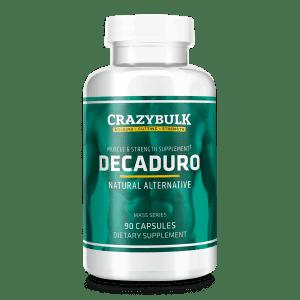 Buy-Deca-Durabolin