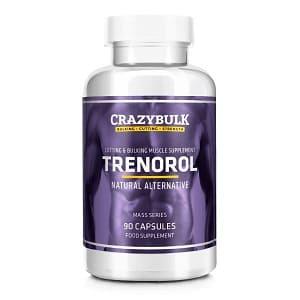 Buy-Trenbolone
