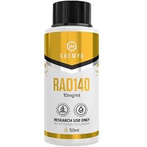 RAD140 For Sale